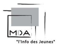 """MdA """"l'Info des Jeunes"""""""